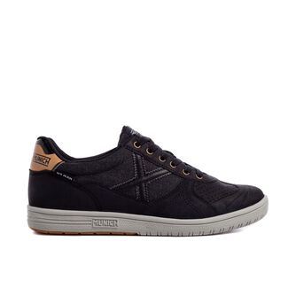 Sneakers G-3 Jeans