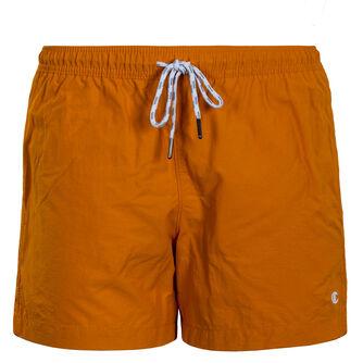Shorts Hombre