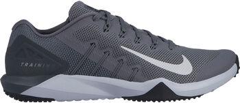 Nike Retaliation tr 2 hombre Gris