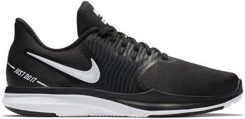 Nike In-Season tr 8 zapatilla de entreno mujer Negro