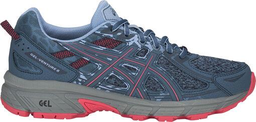 Asics - Zapatillas para correr Gel-Venture 6 - Mujer - Zapatillas Running - 40