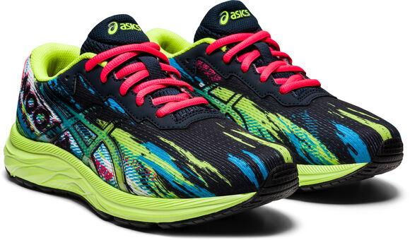 Zapatillas Running Gel-Noosa Tri 13