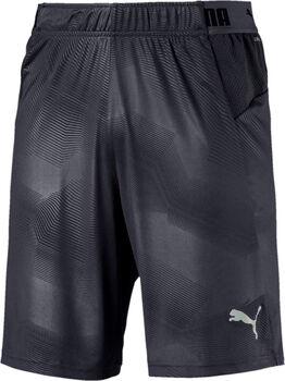 Puma Pantalones cortos de fútbol tejidos ftblNXT hombre