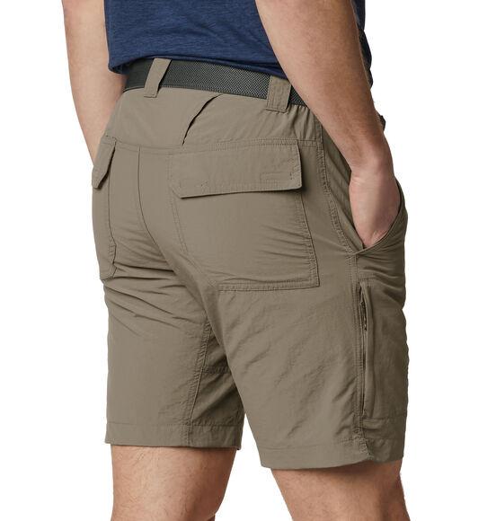 Pantalones cortos Silver Ridge II