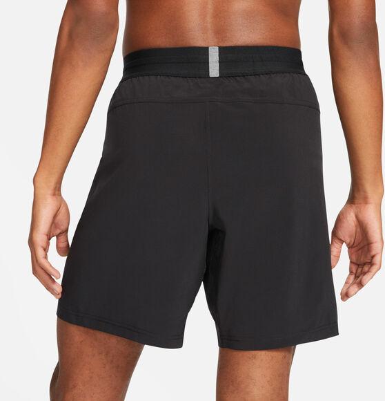 Pantalón Corto Flex
