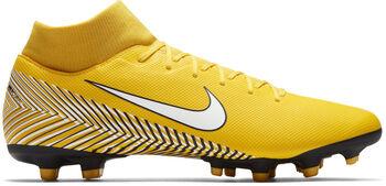 Nike superfly 6 academy njr mg hombre Amarillo