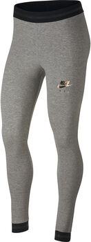 Nike Sportswear Air Legging mujer