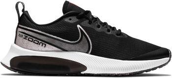 Nike Zapatillas Air Zoom Arcadia MTF niño