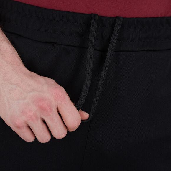 Pantalón Strim ux