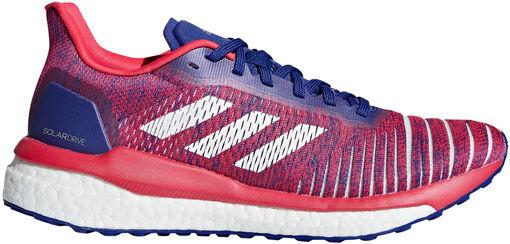 ADIDAS - Zapatilla Solar Drive - Mujer - Zapatillas Running - 37