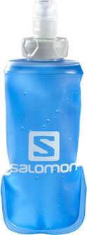 Bidón Soft Flask 150 ML Standard 28 mm