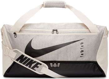Nike Bolsa de deporte Brasilia 9.0