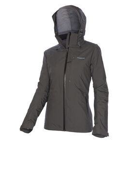 Trango Chaqueta Helens Complet mujer