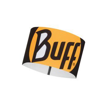 Buff Cinta Pelo Logo