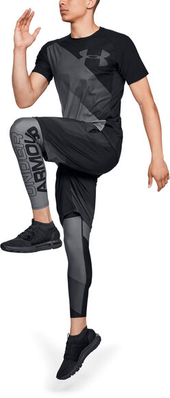 TBorne Vanish Legging