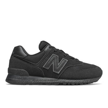 New Balance Sneakers Classic Running Trail 574V2 hombre