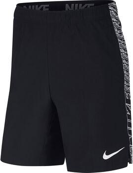 Nike ShortNK FLX WOVEN 2.0 GFX1 hombre