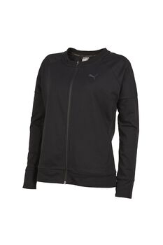 Puma Womens Sweat Jacket hombre