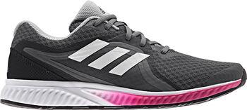 ADIDAS Edge PR Shoes mujer