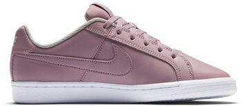 Nike  Court Royale (gs)  niño