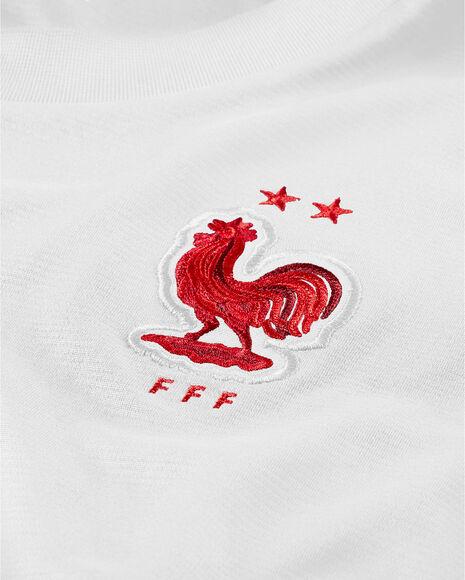 Camiseta Entrenamiento Strike Francia