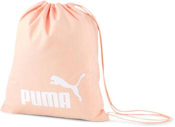 Puma Bolsa deporte Phase Rosa