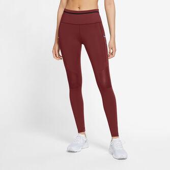 Leggings Nike Epic Luxe Trail Running