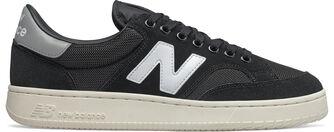 Zapatillas Pro Court V2