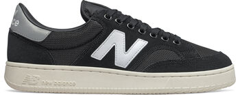 New Balance Zapatillas Pro Court V2  hombre