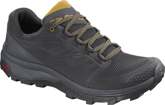 Zapatilla OUTline GTX