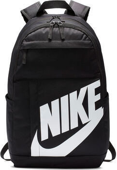 Nike Mochila NK ELMNTL BKPK - 2.0