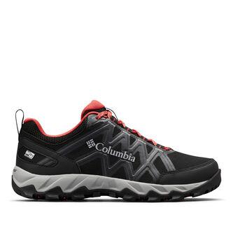 Columbia Zapatillas Trekking Peakfreak X2 Outdry mujer