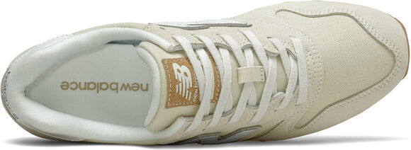 Sneakers Classic 373V2