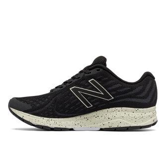 New Balance Performance NBX Vazee Rush