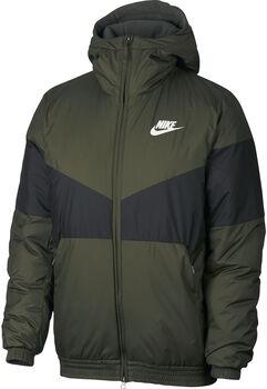 Nike Sportswear Syn Fill hombre