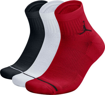 Nike Unisex Jordan Jumpman hombre