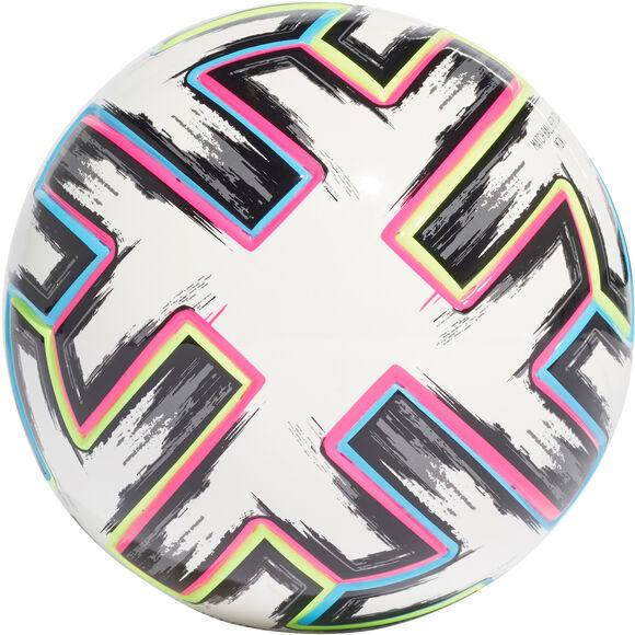 Balón mini Uniforia