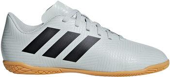 ADIDAS Nemeziz Tango 18.4 Indoor Boots niño