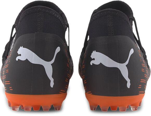 Botas de fútbol Future 6.3 NETFIT MG