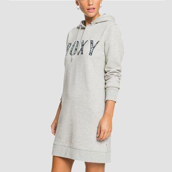 Roxy Vestido BE RIDER mujer