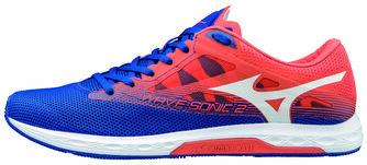 Zapatillas Wave Sonic 2