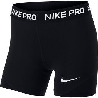 Pro Short Boy