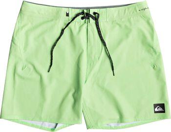 "Quiksilver Highline Kaimana 16"" - Boardshorts para Hombre"