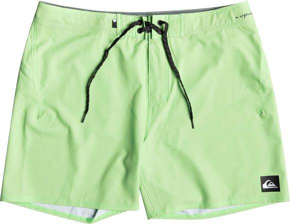"""Highline Kaimana 16"""" - Boardshorts para Hombre"""