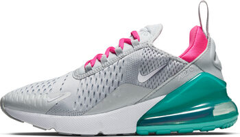 Nike ZapatillaAIR MAX 270 mujer