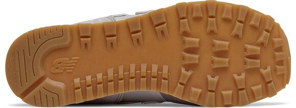 Zapatillas 574 GRADE CORDON