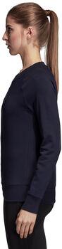 ADIDAS Essentials Sweatshirt mujer