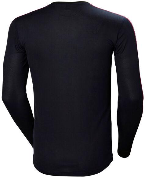 Camiseta Interior Lifa Stripe