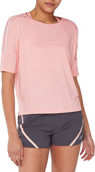 PRO TOUCH Camiseta m/c Gwen wms mujer
