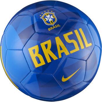 Balón Fútbol Nike CBF Supporters